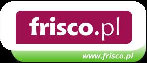 frisco_pl-300x130